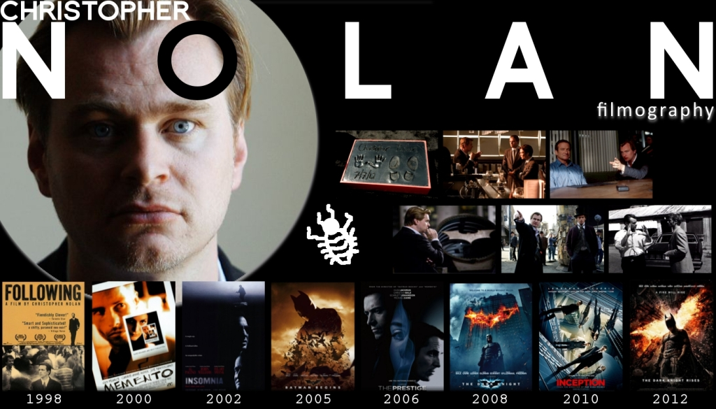 Our-Legend-of-Cinema-christopher-nolan-35827283-1400-800